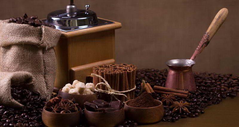 איזה מכונת קפה הכי מתאימה לצרכים שלכם?